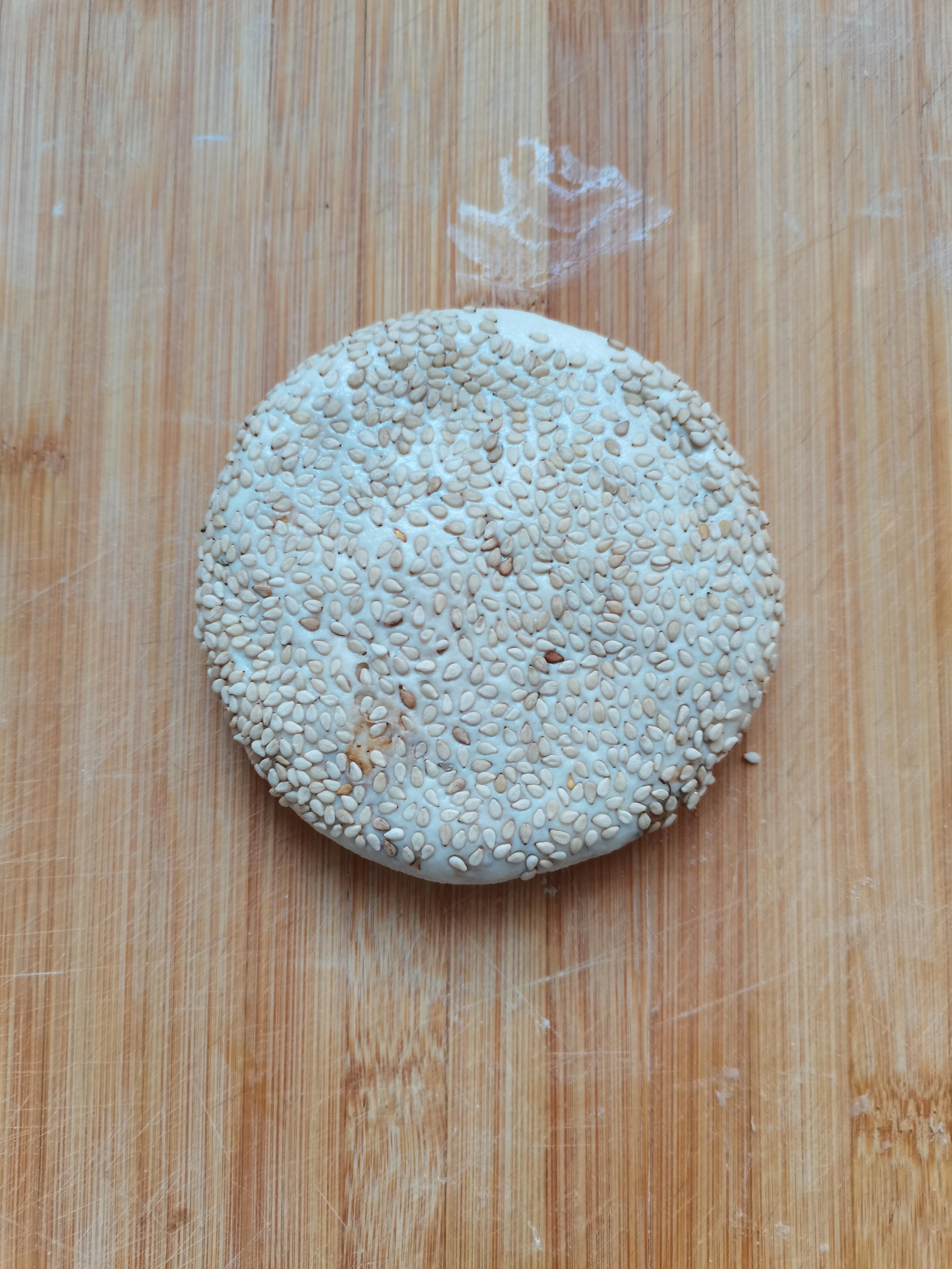 麻酱烧饼(图9)