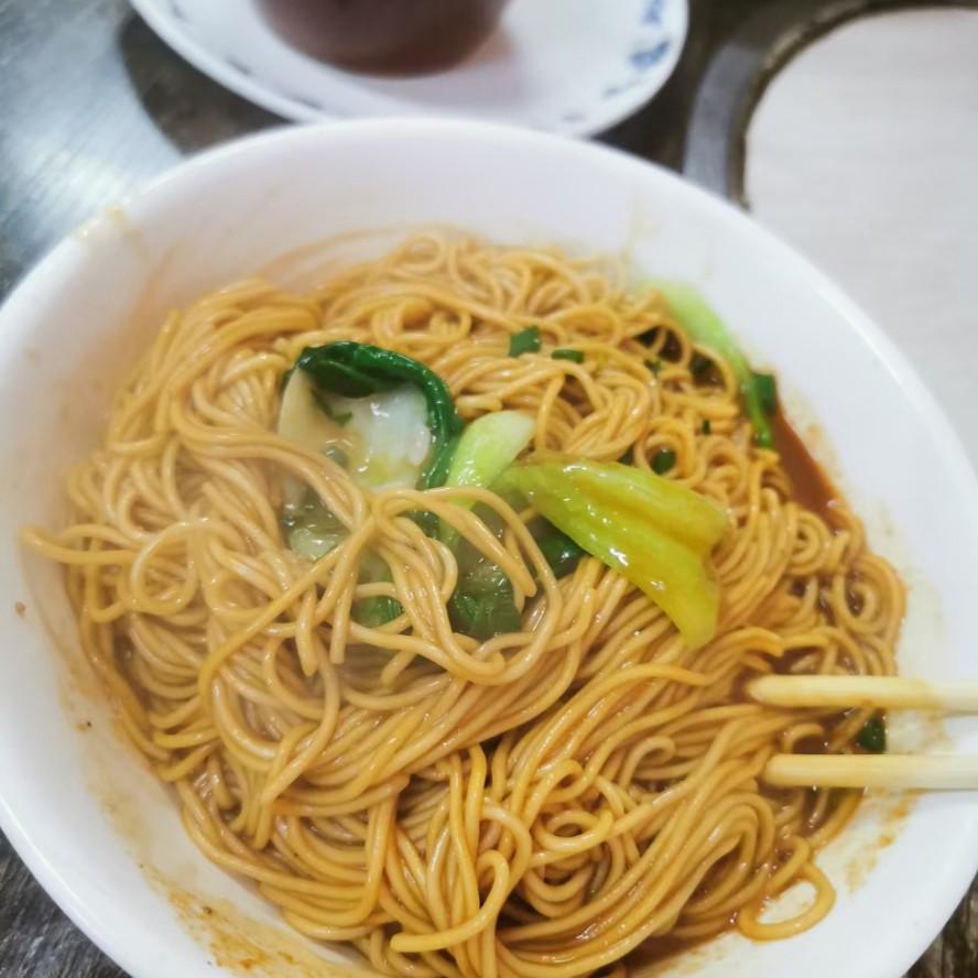 面_面的做法_面的家常做法_面怎么做_爱吃菜