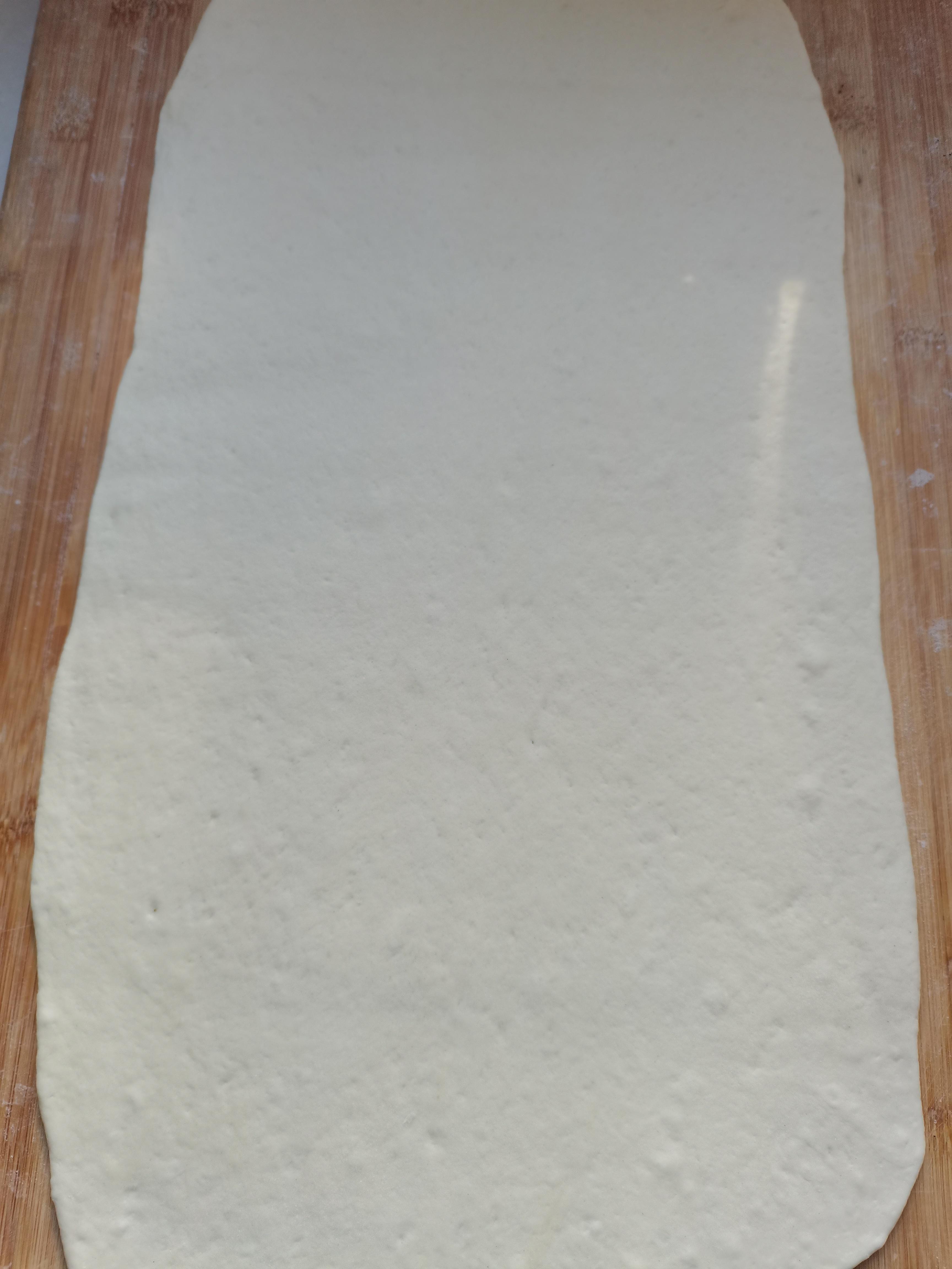 麻酱烧饼(图3)