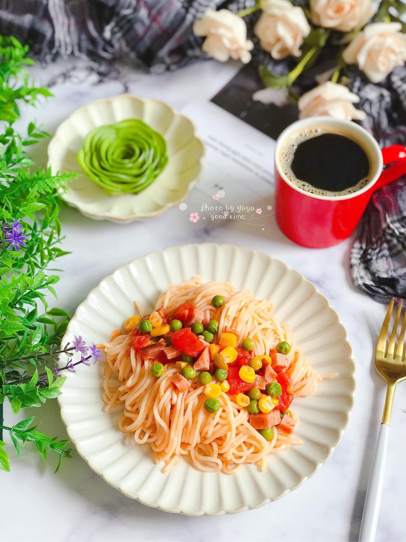 1️⃣2️⃣ 今日份+事物:①今日早餐