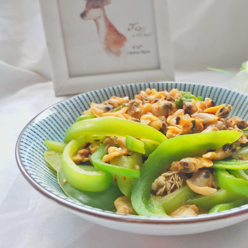 小白也能轻松搞定的超级简单下饭的家常菜: