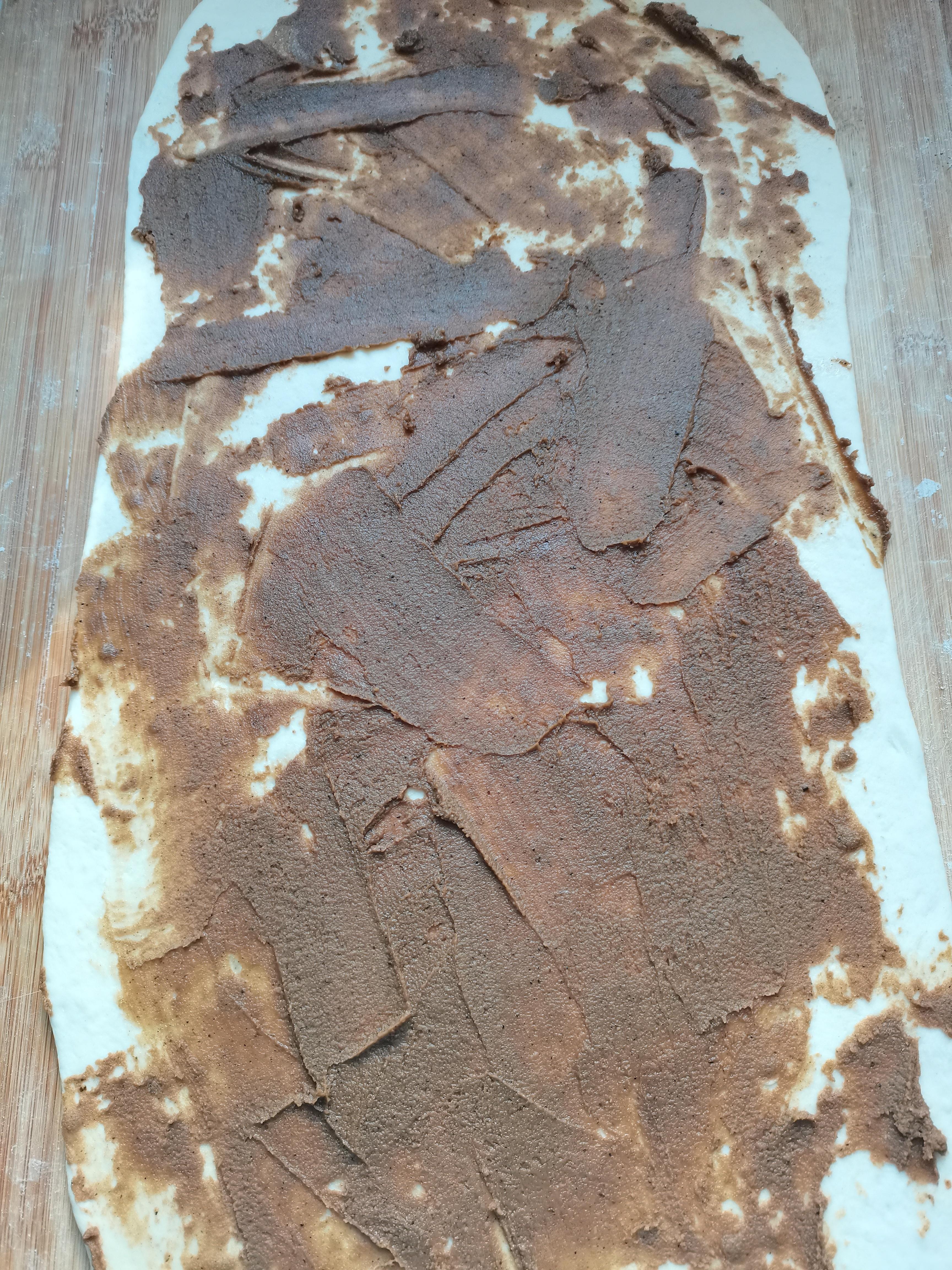 麻酱烧饼(图5)
